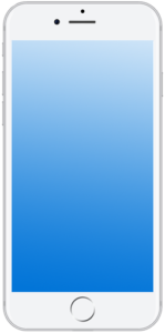 iOS App Templates, Themes, UI Kits