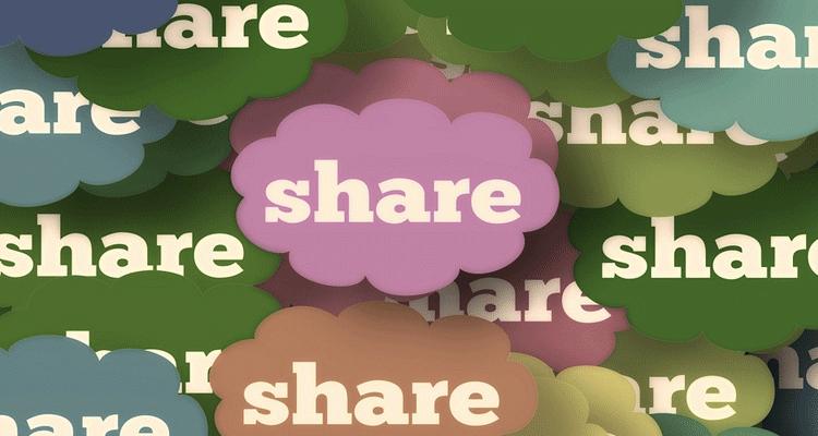 ios share content facebook twitter swift 3