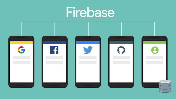 firebase server ios app templates swift