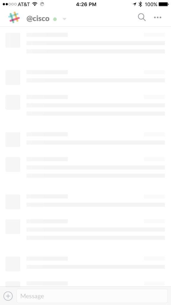 slack-app-skeleton-views