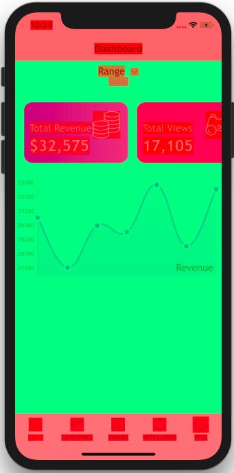 Debugging Code in Xcode - 10 Debugging Tricks for iOS developers