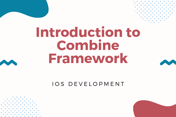 combine framework